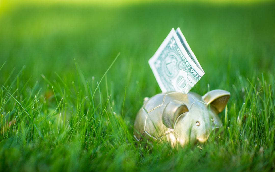 Cost of sprinkler systems - best lawn sprinklers